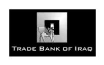 trade-bank-of-iraq